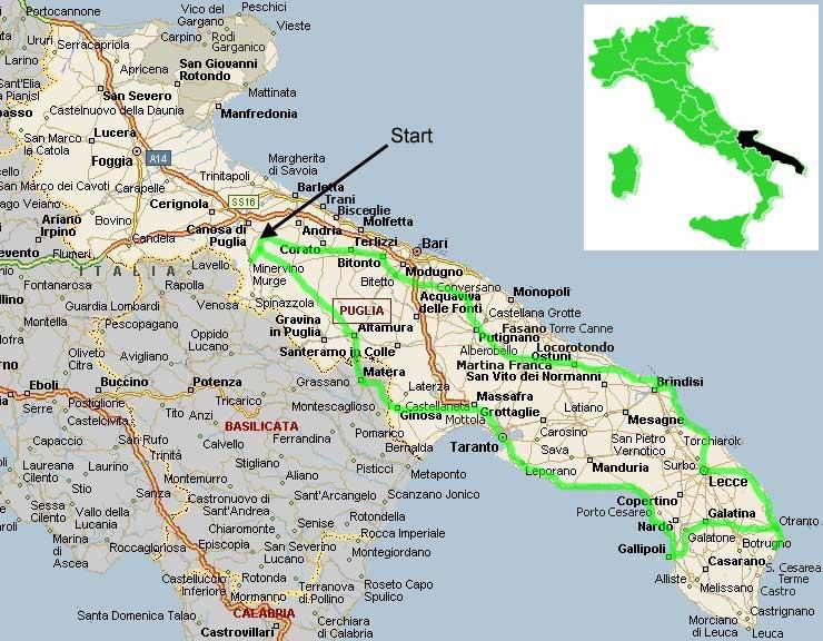 metro map of milan italy cinque terra